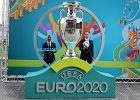 Polska nie pozna rywala na Euro 2020! Mecz barażowy odwołany. Co dalej?