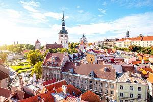 Poznaj polskich sąsiadów - odwiedź Czechy, Białoruś oraz Litwę z Łotwą i Estonią!