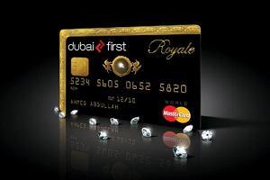Tajemnice kart płatniczych, bankomatów i terminali