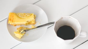ciasto pexels