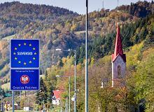 Winiety na Słowacji - ceny winiet i kary za ich brak. Gdzie kupić słowackie winiety?