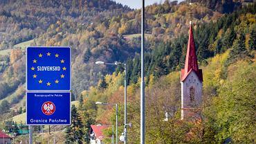 Winiety na Słowacji - sprawdź ich cenę i gdzie można je kupić.