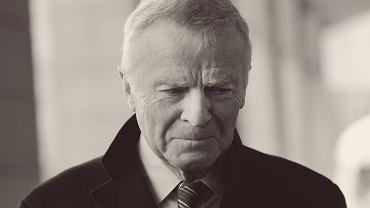 Former Formula One chief Max Mosley,