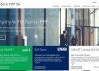 """Abris Capital Partners nie zgadza się na przejęcie FM Banku. """"BOŚ złożył niekorzystną ofertę"""""""