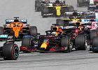 Legendarny tor może wrócić do Formuły 1! Zapisał tragiczną kartę w historii