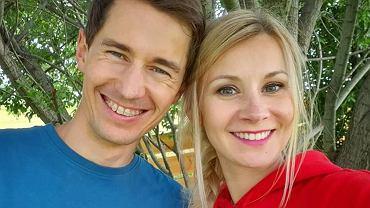 Kamil Stoch i Ewa Bilan-Stoch są małżeństwem od 10 lat. Na jaw wyszła różnica wieku między nimi
