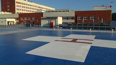 Szpital Specjalistyczny w Grudziądzu