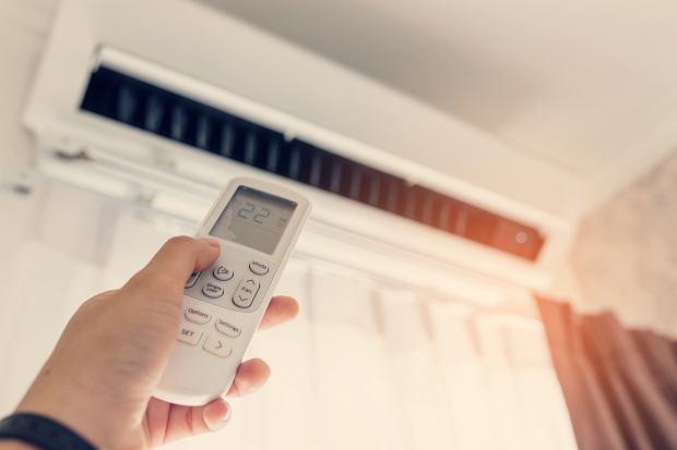 Klimatyzacja w domu. Warto czy nie?