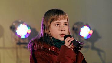 Wygrała 'Mam Talent' jako 12-latka. Jak teraz wygląda Magda Welc?