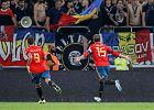 Niezwykłe osiągnięcie Sergio Ramosa. Przeszedł do historii dzięki bramce w meczu z Rumunią