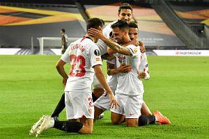 Znamy pierwszego finalistę Ligi Europy! Emocjonujące starcie w pierwszym półfinale