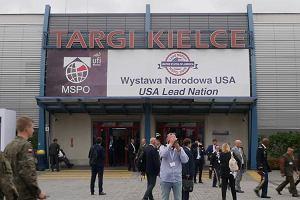 System Patriot - skuteczna obrona i bezpieczeństwo oraz polsko-amerykańskie partnerstwo