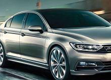 Volkswagen zmienia politykę sprzedaży