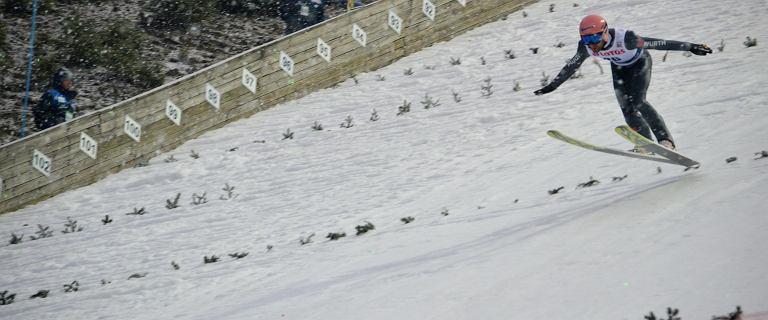 Nowa skocznia narciarska w Polsce? Mieszkańcy zdeterminowani. Niespodziewana lokalizacja