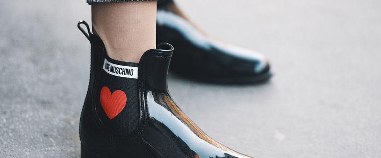 Te buty na jesień kupisz za mniej niż 150 złotych! Pasują do wielu stylizacji