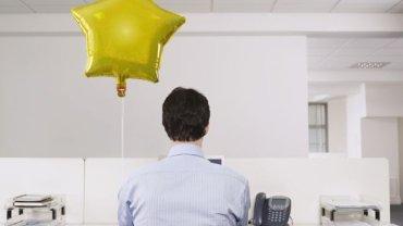 Perfekcjonizm w pracy  zniszczy Ciebie i innych. Dlaczego nie warto być doskonałym?