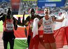 Polska spadła w klasyfikacji medalowej MŚ w Katarze mimo dwóch medali [TABELA]