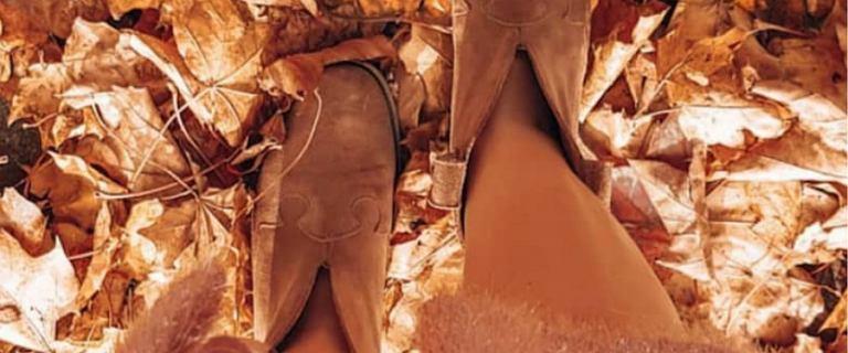 Najmodniejsze buty z aktualnej kolekcji Badura. Botki, kozaki i półbuty