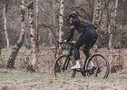 Jak jeździć na rowerze, żeby spalać maksymalnie dużo kalorii? Ważna jest sama jazda, ale też dieta