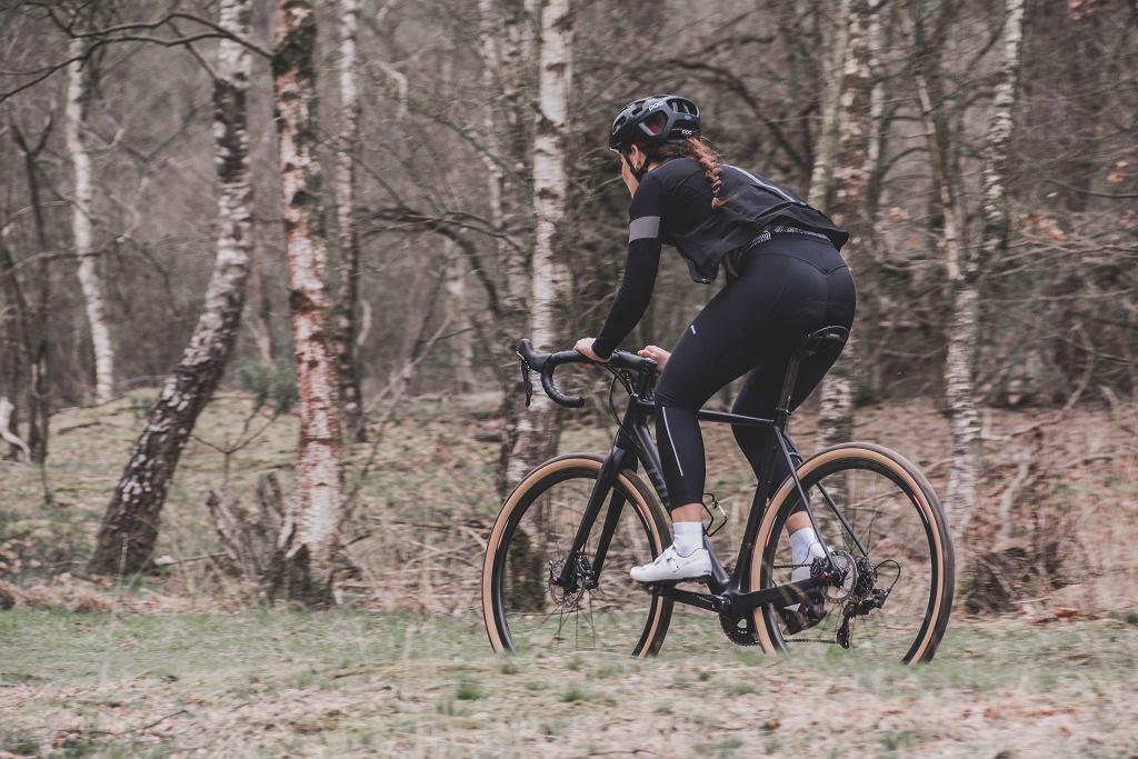 Jak jeździć na rowerze, by spalać mnóstwo kalorii?
