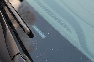 Jak rozszyfrować numer VIN samochodu?