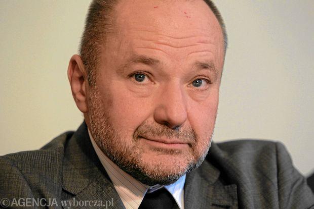 """Kancelaria Prezydenta: Kredyty we frankach będą przeliczane po kursie """"sprawiedliwym"""""""