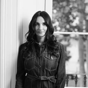 Dominika Kulczyk o miesiączce: Milczeć o menstruacji to trochę tak, jakby wypierać kobiecą część świata