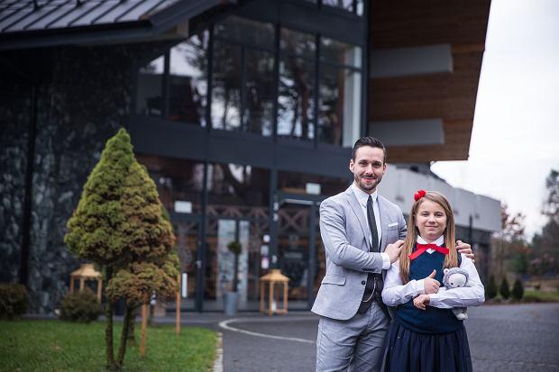 Zostań najmłodszym wicedyrektorem Hotelu**** w Polsce. Bacówka Radawa & SPA szuka młodych talentów!