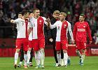 Reprezentacja Polski awansuje w rankingu FIFA po dwóch zwycięstwach