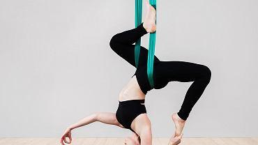 N.A.Y.S. studio jogi