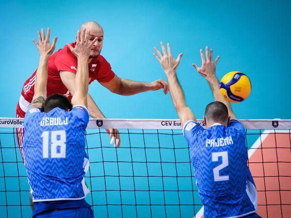 To, co zrobili Polacy w półfinale ME, jest niewytłumaczalne. Jak tak można?
