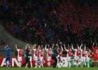 Holenderski dziennikarz: Legia nie jest tu za bardzo rozpoznawalna, ale wiemy, że to mocny zespół