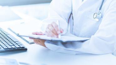Medycyna pracy - sprawdź, co musisz wiedzieć na ten temat.