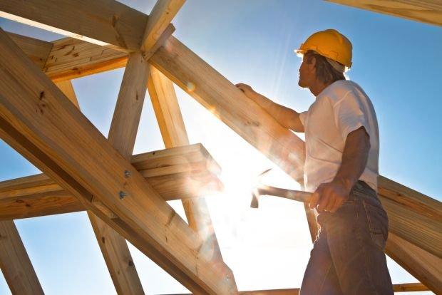 Potwierdzeniem prawidłowego wykonania robót budowlanych są referencje i protokoły odbioru robót.