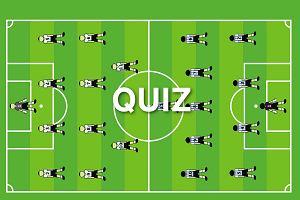 Znasz zasady piłki nożnej? Sprawdź, czy się nie ośmieszysz w trakcie oglądania meczu