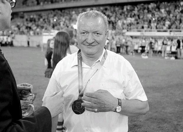 Jarosław Rudnicki