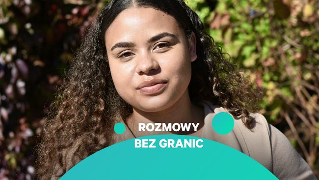 Studentka z Zimbabwe w Polsce: Kiedy dotarłam z lotniska do swojego pokoju, rozpłakałam się