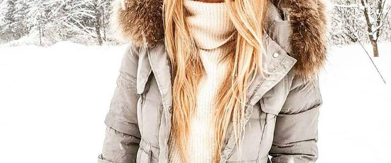 Przegląd kurtek na zimę! Żadna nie kosztuje więcej niż 150 złotych