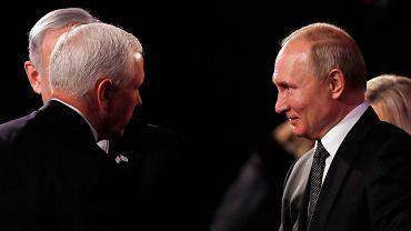 Światowe Forum Holokaustu
