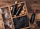 """Branża winiarska: """"Wino w małej butelce to nie małpka"""". Co jest więc małpką?"""