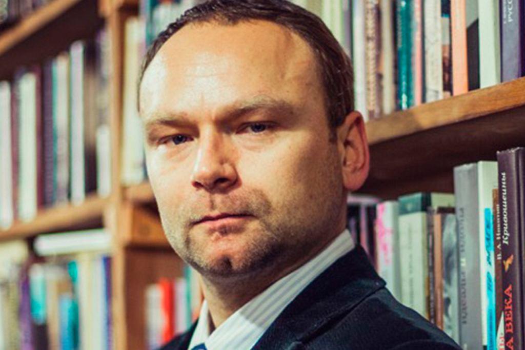 Fiodor Kraszennikow