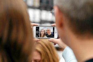 Jaki internet mobilny wybrać za granicą?
