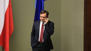Kowal wyjaśnia strategię PiS ws. Unii Europejskiej. I tłumaczy, jakie skutki przyniosła w innych krajach