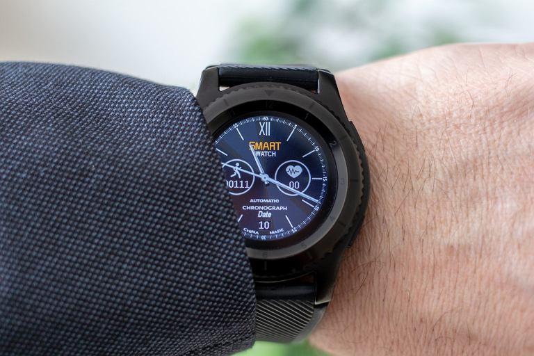 Jaki smartwatch do 300 zł wybrać?