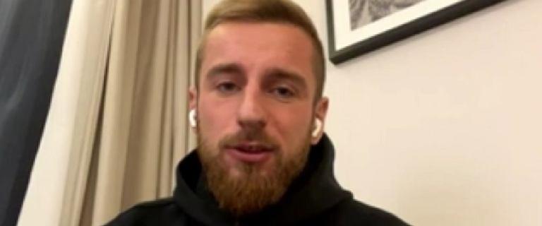 Reprezentant Polski blisko sensacyjnego transferu. Zamknie sobie drogę do kadry?