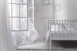 Mała sypialnia - jak ją urządzić?