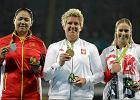 10 najbardziej emocjonujących wydarzeń sportowych 2016 [Ranking Sport.pl]