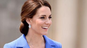 Ten tusz do rzęs to bestseller! Swoją popularność zawdzięcza księżnej Kate!