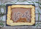 Ciasta wielkanocne - jakie wypieki podać gościom? Podpowiadamy