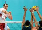 Czworo naszych sportowców wystartuje w I Igrzyskach Europejskich